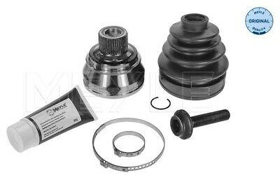 MEYLE 100 498 0017 JOINT KIT DRIVE SHAFT