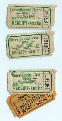1960/'s Lot of 12 Inventory Tags Louisville Tin /& Stove Company