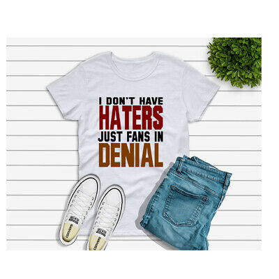 Opinion Matters Sarcastic Adult Rude Cool Graphic Gift Idea Humor Funny T-Shirt