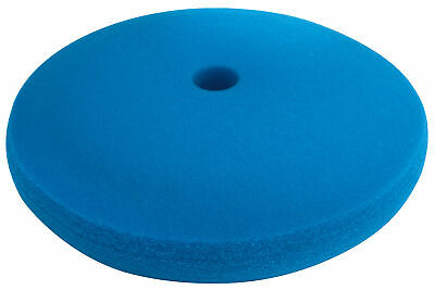 Draper 46298 180mm Polishing Sponge - Light Cut For 44190