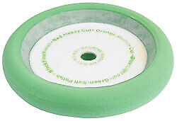 Draper 46299 180mm Polishing Sponge - Soft Polish For 44190