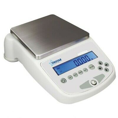Lab Weighing Scales Analytical Precision Balance
