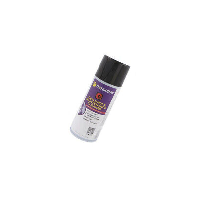 1631A-16S Cleaning agent 368ml spray flux removing Techspray
