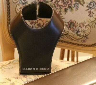 Marco Bicego Designer Fine Jewelry Necklace Displays/Retail Counter Advertising