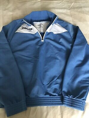 Excellent Condition Macron Over The Head Top Size XS (around Age 10-12)