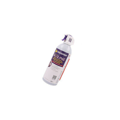 1621A-400S Cleaning agent 400ml spray flux removing Techspray