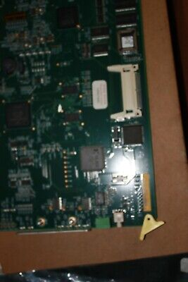 Grass Valley NV8576 Router Controller for Nvision 8500 Hybrid