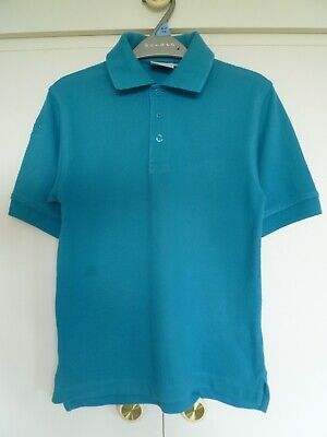 Beaver Polo Shirt Size 28""