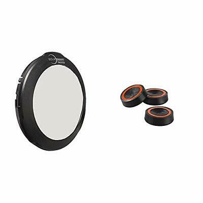 Celestron 94244 Enhance Your Viewing Experience Telescope Filter 8%22 Black &...