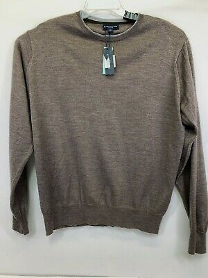 Cipo /& Baxx C /& B Premium Size L Hooded Knit CARDIGAN TOP Anthracite Casual £52