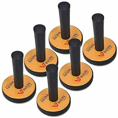 WINJUN Vehicle Vinyl Wrap Magnets Sign Holding Tools For Position Film During Of