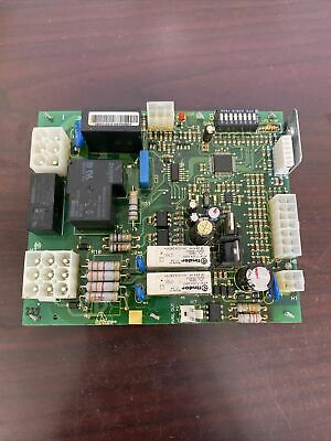 Details about  /Speed Queen Washer Control Board 7718000100 201577 0180030NT200