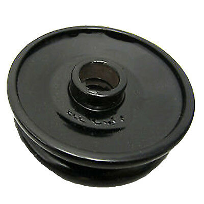 Mercruiser New OE Alternator Pulley 390-8637 Motorola 8EM2003KA,92497A3,817119A4