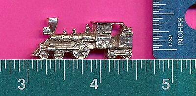 12 wholesale pewter curved train track  figurines A1035
