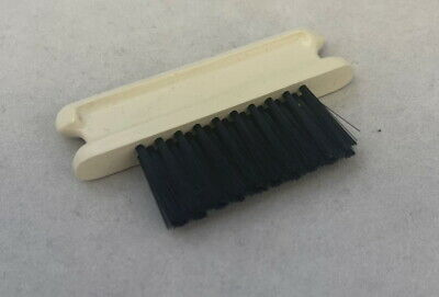 Small cleaning Brush -  Knitting Machine knitting