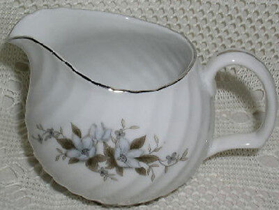 Royal Hostess Japan Alyce 492 Creamer Excellent