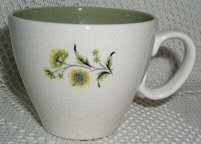 Ever Yours USA Kilarney Taylor Smith Taylor Coffee Tea Cup cups