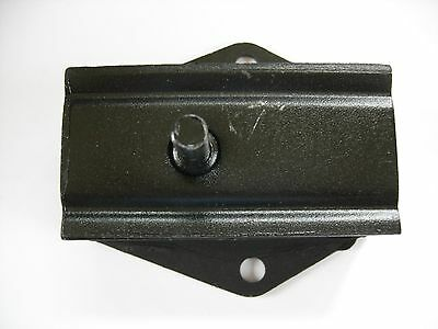 Triumph Tr2 Tr3 Front Engine Motor Mount Mounting