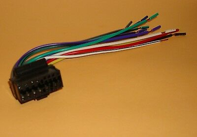 kenwood kvt 617 wire harness download wiring diagram