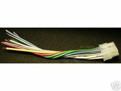 wiring harness for xdm260 wiring diagram dual xdm260 cd usb receiver front aux input dual xdm 260 wiring harness home diagrams source dual wire harness