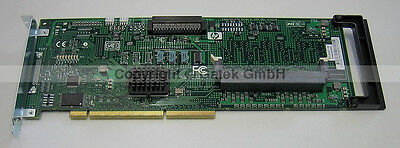 SmartArray Smart Array 641 RAID U320 PCI-X 305414-001