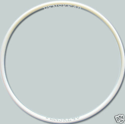 Jet Gasket Brand Door Seal Gasket for Midmark M7 Speedclave 002-0243-00