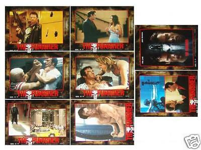 The Chronicles of Riddick (2004)(lobby card) 6 sheets