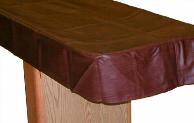 "16"" Shuffleboard Table Cover - Protect Your Investment"
