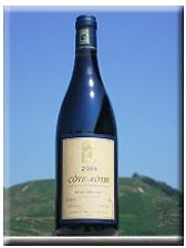 6 bt .COTE ROTIE cuvee' CLASSIC 2006 RENE' ROSTAING