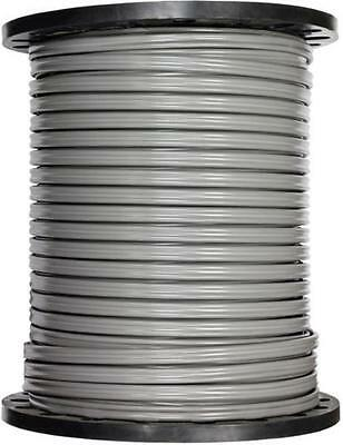 UF-B 6/3 Underground Electrical Wire 100ft. NEW