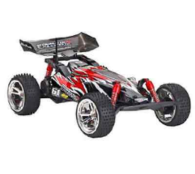 Carson 1:10 Off-Road RTR Stormracer FD Electric RC Car