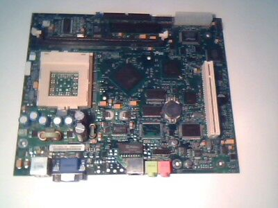 810E MOTHERBOARD SOUND DRIVER FOR PC