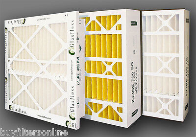 Fits Trion Air Bear Supreme Skuttle Home Filters All Sizes Air Filter Furnace Ac