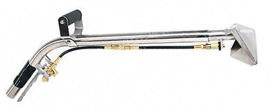"""Stair Wand 30"""" Long 9.75"""" Swivel closed head 1540SVC-500 PMF"""