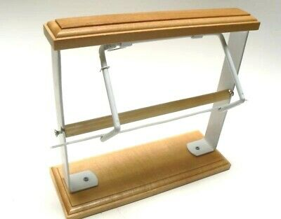 Tissue Paper Cutter Stand