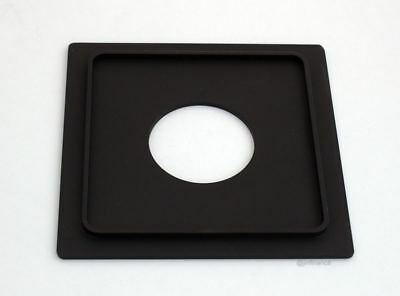 Lens Board Copal # 1 for Toyo-View 110mm 45CF 45A 23G