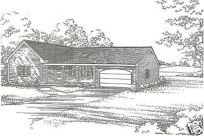 600 Square Foot House Plans Log Cabin also Plan For 42 Feet By 75 Feet Plot  Plot Size 350 Square Yards  Plan Code 1329 furthermore Useful Wood Bench Small Cottage House besides Studio Apartment Floor Plans together with Floor plns 400 harstein. on under 400 square foot house plans