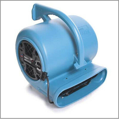 Dri-Eaz Sahara Pro X3 TurboDryer F351 - Carpet Fan *1 Unit*