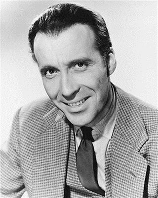 CHRISTOPHER LEE 8X10 PHOTO classic pic 179719