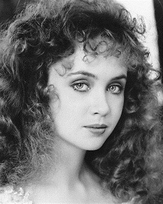 LYSETTE ANTHONY 8X10 PHOTO lovely pic 178559
