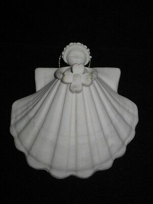 "Margaret Furlong 3""  1997 Ornament, DOGWOOD"
