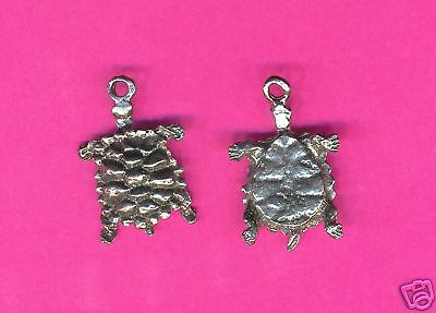 100 wholesale lead free pewter owl charms 1019