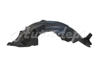 NEW DRIVER/'S SIDE LOWER TOW MIRROR GLASS FORD E F 150 250 350 450 550 EXCURSION