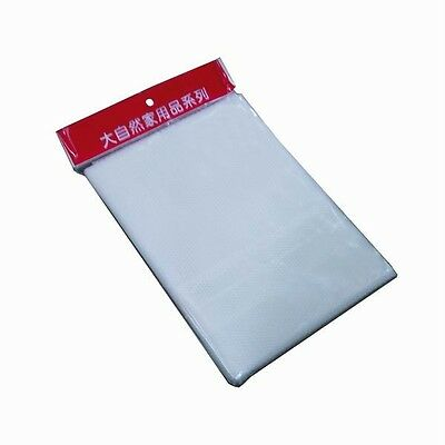 Sushi Rice Napkin Cooking Net CLRC001