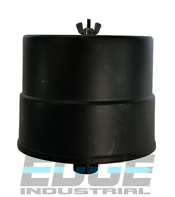 "NEW Inlet Filter Silencer for air compressor 1""    #19P"