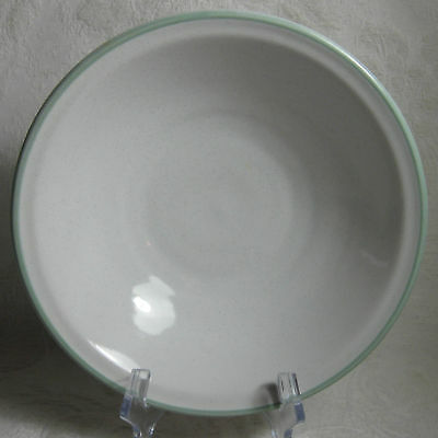International SWEET BOUNTY Soup Cereal Bowl (s)