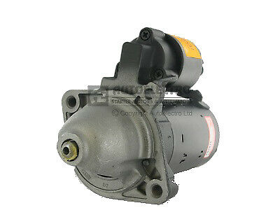 1706974. Genuine Ford Transit 2.2D engine sump