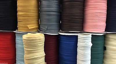Upholstery chain zip Continuous 5 M & 10 Sliders No 3 Cushions, upholstery craft