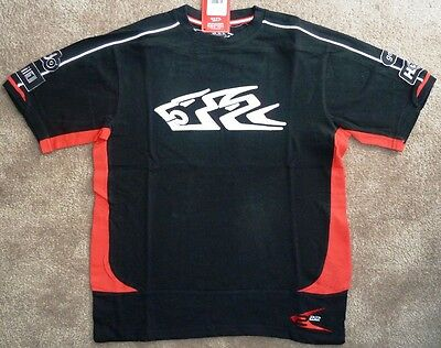 Bnwt Holden Racing Team Hrt Kids T Shirt Top