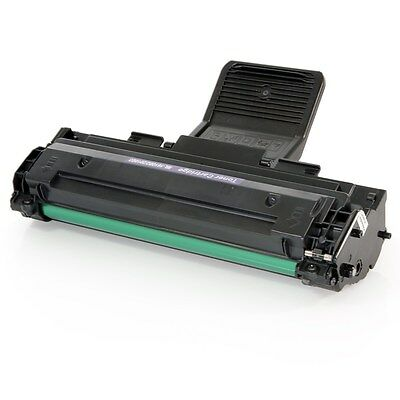 ML1610 BD Toner Cartridges for use in Samsung / Dell / Xerox printer